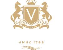 val_de_vie_logo