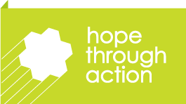 hope_through_action