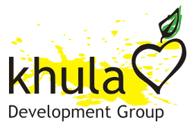 khula-logo